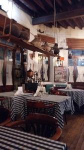 Adams Inn