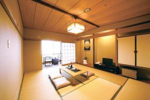 Sundance Resort Atami, Hotely  Atami - big - 2