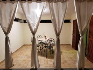 Appartamento in Villa Bianchi