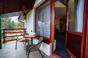 Poseidon Hotel, Hotely  Mariupol' - big - 52