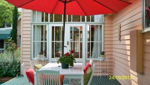 Dalfruin B&B, Bed and Breakfasts  Bairnsdale - big - 27