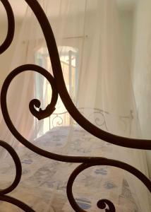 Villa la Foce, Дома для отпуска  Специя - big - 10