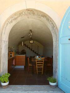 Villa la Foce, Ferienhäuser  La Spezia - big - 14