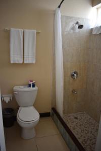 Franklyn D Resort & Spa All Inclusive