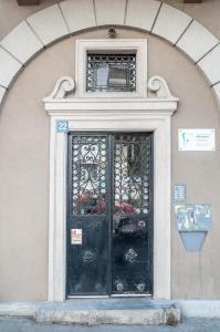 Belgrade Moonlight Apartment, Apartmány  Bělehrad - big - 11