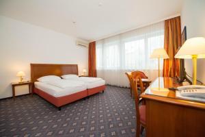 Parkhotel Styria