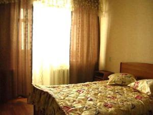 Гостиница Тихая Гавань