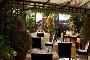 Hotel Victoria, Hotels  Rom - big - 41