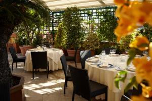 Hotel Victoria, Hotels  Rom - big - 3