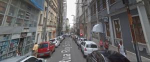 D&A Apartamento, Apartments  Salvador - big - 10