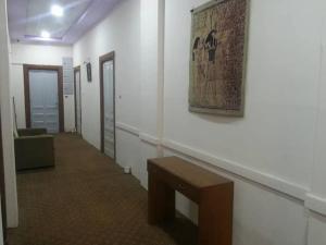 Louris Inn hotel, Hotel  Il Cairo - big - 3