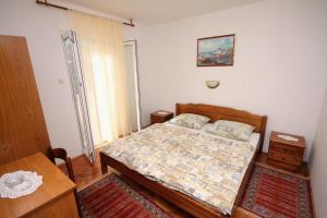 Double Room Palit 5010f, Guest houses  Rab - big - 3
