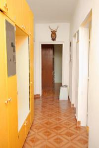 Apartment Senj 5572a, Apartmány  Senj - big - 18