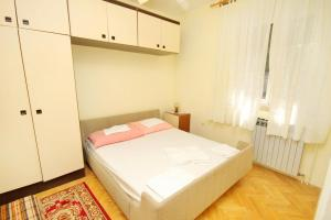 Apartment Senj 5572a, Apartmány  Senj - big - 3