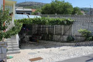 Apartment Senj 5572a, Apartmány  Senj - big - 31