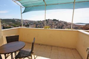 Apartment Hvar 3229c
