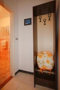Apartment Tribunj 7117b, Appartamenti  Tribunj (Trebocconi) - big - 7