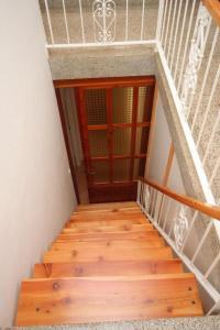 Apartment Novigrad 7121a, Apartmány  Novigrad Istria - big - 10