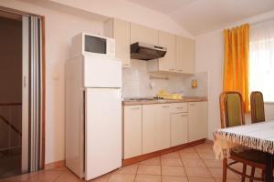 Apartment Novigrad 7121a, Apartmány  Novigrad Istria - big - 9