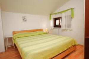 Apartment Novigrad 7121a, Apartmány  Novigrad Istria - big - 3