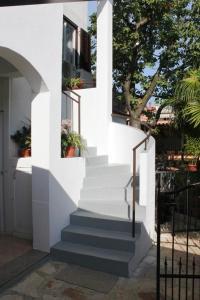 Apartment Novigrad 7121a, Apartmány  Novigrad Istria - big - 21