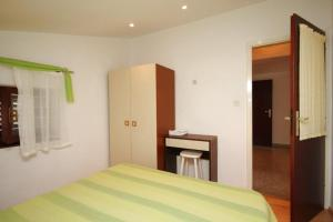Apartment Novigrad 7121a, Apartmány  Novigrad Istria - big - 16
