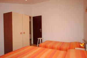 Apartment Novigrad 7121a, Apartmány  Novigrad Istria - big - 15