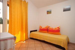 Apartment Novigrad 7121a, Apartmány  Novigrad Istria - big - 13