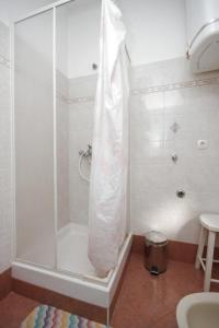 Apartment Novigrad 7121a, Apartmány  Novigrad Istria - big - 12