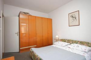 Apartment Novigrad 7121b, Apartments  Novigrad Istria - big - 5
