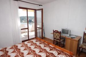 Twin Room Luka 8132b