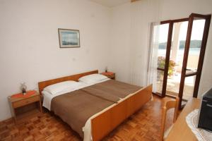 Twin Room Luka 8132e