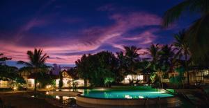 Adhara Resort and Spa