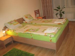 Apartment Chatalzdha