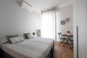 Dreamer Apartment - AbcAlberghi.com