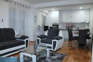 Apartman Apolon