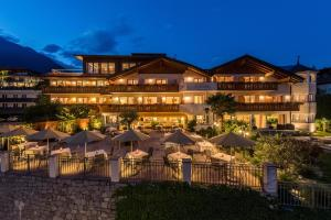 Hotel Krause - AbcAlberghi.com