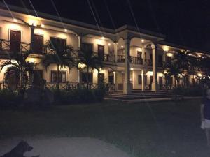 Lebijou Guesthouse - Konesavath, Penziony  Don Det - big - 12