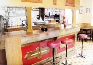 Hôtel Restaurant des Voyageurs, Hotely  Plonéour-Lanvern - big - 29