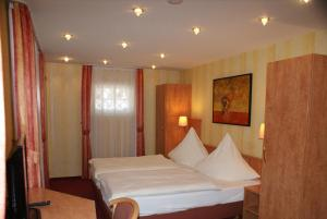 Hotel Altes Rathaus