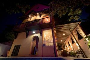 Waters Boutique Hotel By Spectrum Holiday