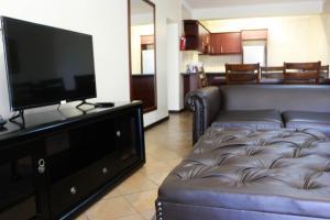 iLawu Hotel, Hotels  Pietermaritzburg - big - 36