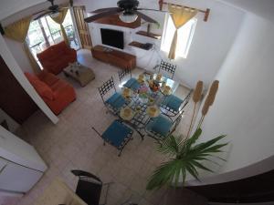 La Casa Del Abuelo 301, Appartamenti  Playa del Carmen - big - 1