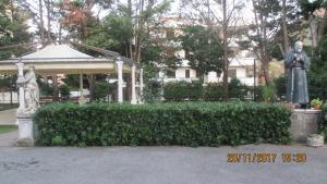 Hotel Degli Amici - AbcAlberghi.com