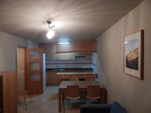 Casa Canut, Ferienwohnungen  Tartareu - big - 31