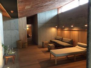 Tierra Chiloe Hotel & Spa (28 of 34)