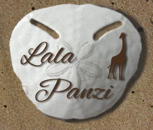 Lala Panzi, B&B (nocľahy s raňajkami)  Plettenberg Bay - big - 87