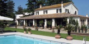 Antico Casale Venturi - AbcAlberghi.com