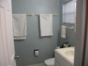 Belleview Gulf Condos, Apartmanok  Clearwater Beach - big - 7