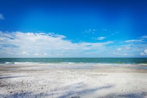 Belleview Gulf Condos, Apartmanok  Clearwater Beach - big - 2